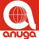 Anuga from 05 to 09 October 2013