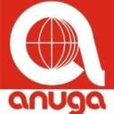 Anuga from 05 to 09 October 2013
