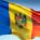 Moldova: Rideamus