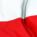 Poland: Consimpex