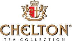 Chelton tea collection