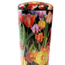 Our New Gift Tin «Vase Collection»