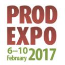 PRODEXPO Moscow 2017 6-10 February